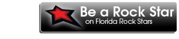 Become a Stars on Florida Rock Stars