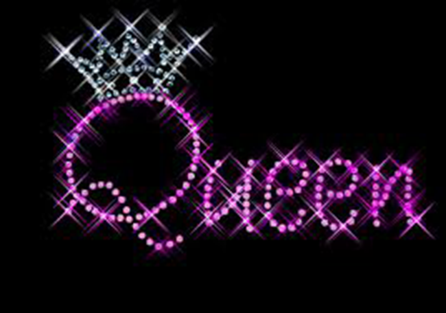Fuente Kings And Queens: South Dade Country Queen / King Contest